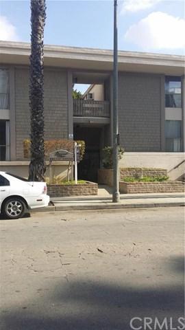 Loans near  Elm Ave , Long Beach CA