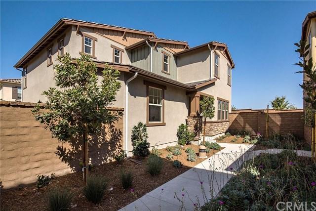 8 Lomada St, Rancho Mission Viejo, CA 92694