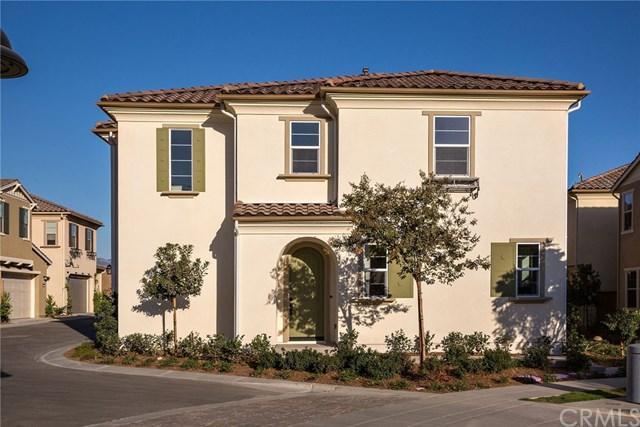 12 Lomada St, Rancho Mission Viejo, CA 92694