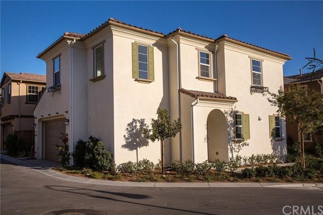 12 Lomada Street, Rancho Mission Viejo, CA 92694