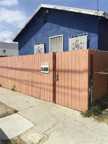 Loans near  Compton Ave, Los Angeles CA