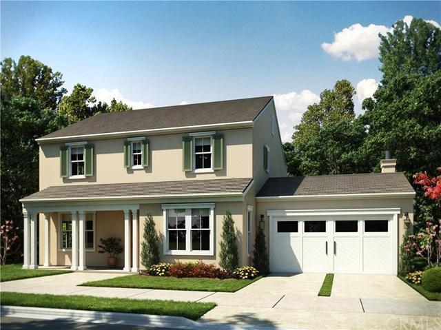 108 Sideways, Irvine, CA 92618