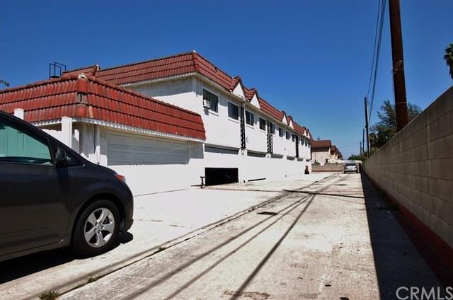 3846 Durfee Ave, El Monte, CA 91732