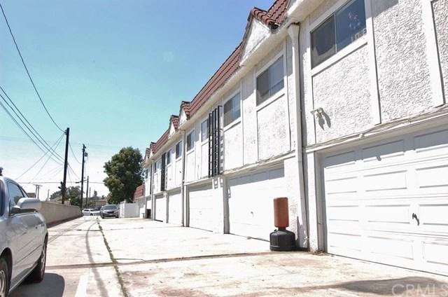3846 Durfee Avenue, El Monte, CA 91732