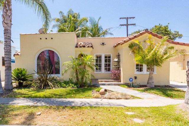 Loans near  W Hill St, Long Beach CA