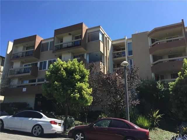 28121 Highridge Rd #413, Rancho Palos Verdes, CA 90275