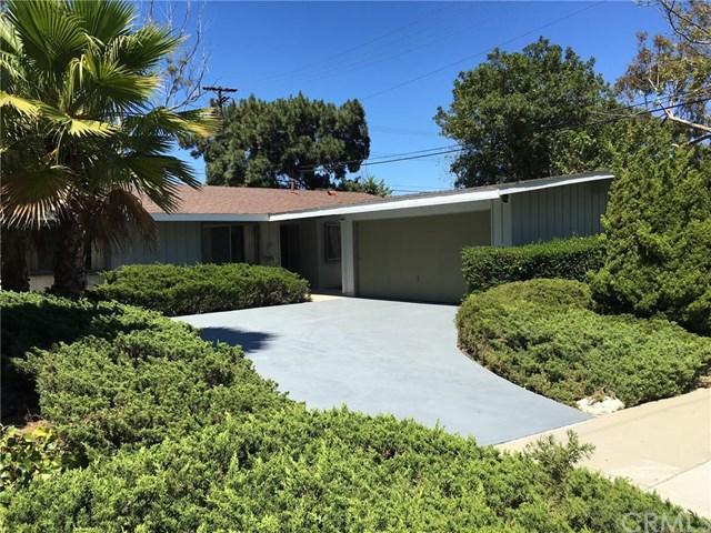 5147 Elkmont Dr, Rancho Palos Verdes, CA 90275