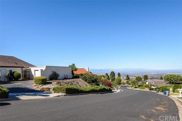 26933 Diamondhead Ln, Rancho Palos Verdes, CA 90275