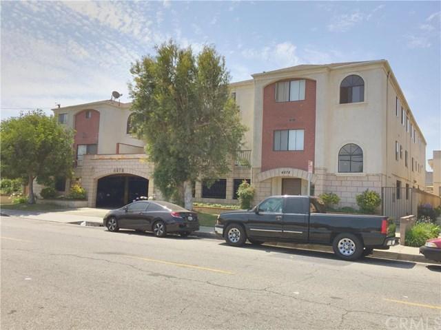 4578 W Broadway, Hawthorne, CA 90250