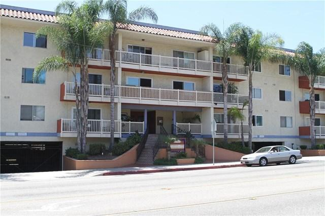 1707 Pacific Coast Hwy #324, Hermosa Beach, CA 90254