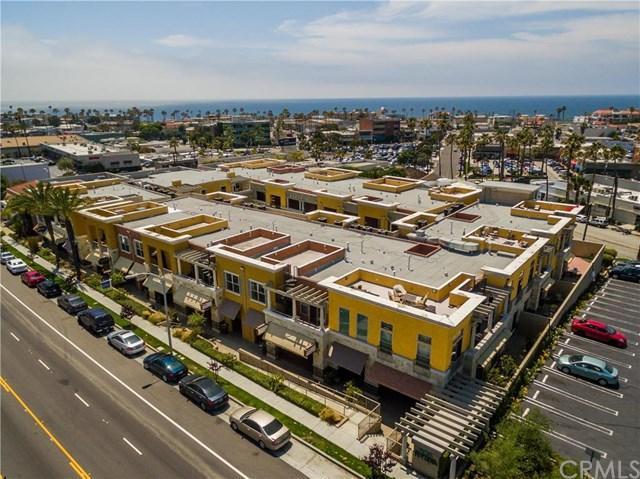 129 Palos Verdes Blvd, Redondo Beach, CA 90277