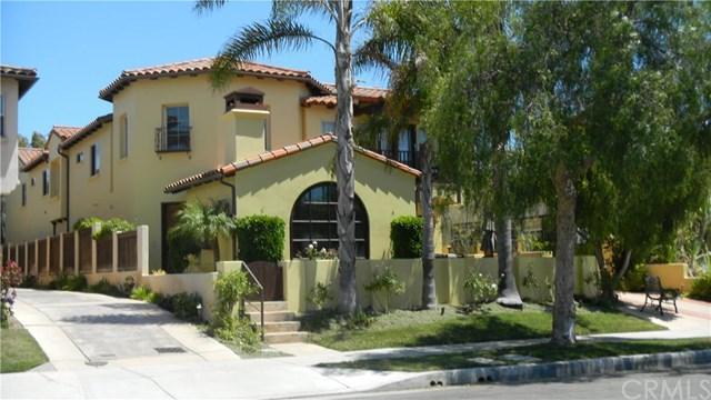 708 Elvira Ave #B, Redondo Beach, CA 90277