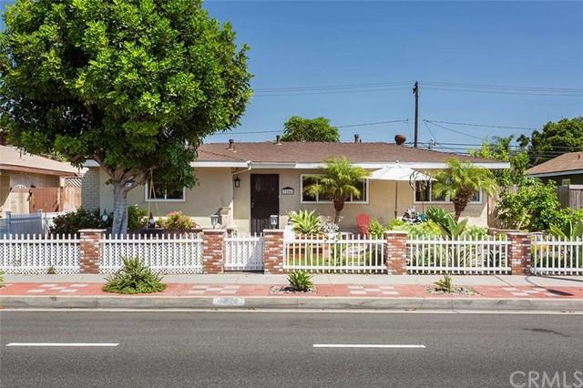 Loans near  Los Coyotes Diagonal, Long Beach CA