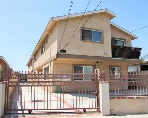 1652 Plaza Del Amo, Torrance, CA 90501