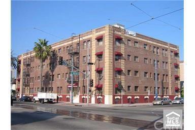 Loans near  Pacific Ave , Long Beach CA