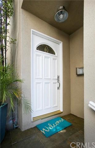 1706 Belmont Lane, Redondo Beach, CA 90278
