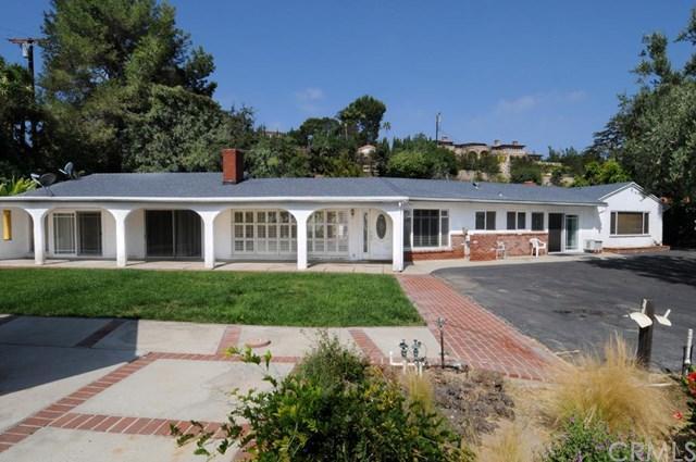 28029 Palos Verdes Dr E, Rancho Palos Verdes, CA 90275