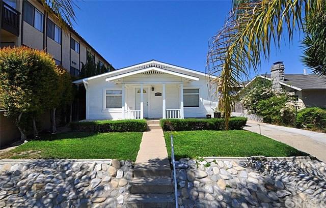 1058 W 11th Street, San Pedro, CA 90731