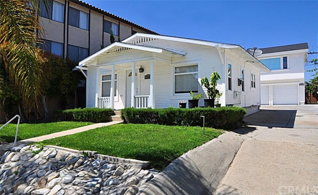 1058 W 11th St, San Pedro, CA 90731
