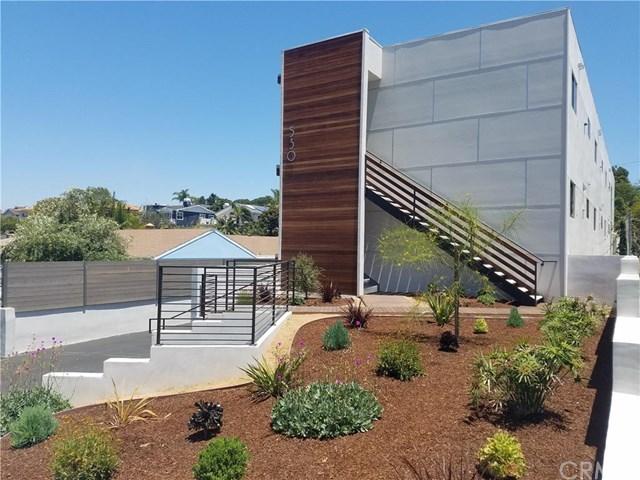 530 S Irena Avenue, Redondo Beach, CA 90277