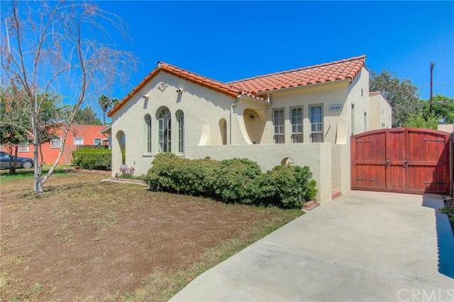 Loans near  Lewis Ave, Long Beach CA