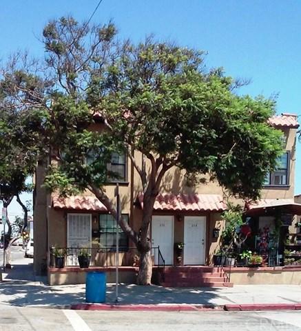 692 W 14th St, San Pedro, CA 90731