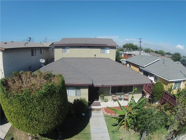 3413 W 190th St, Torrance, CA 90504