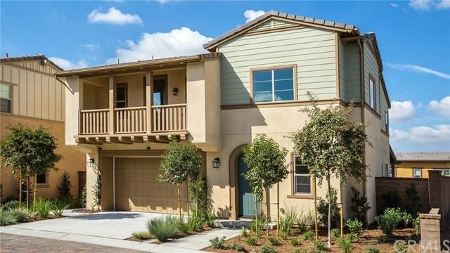 1 Fresa Ct, Rancho Mission Viejo, CA 92694