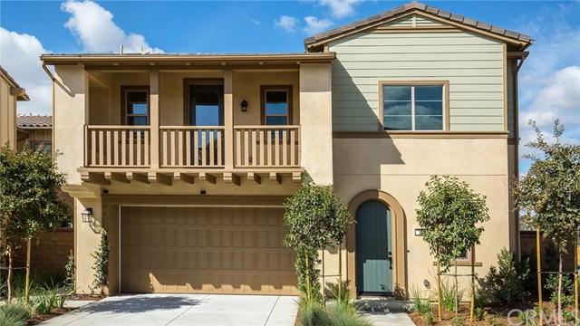 1 Fresa Court, Rancho Mission Viejo, CA 92694