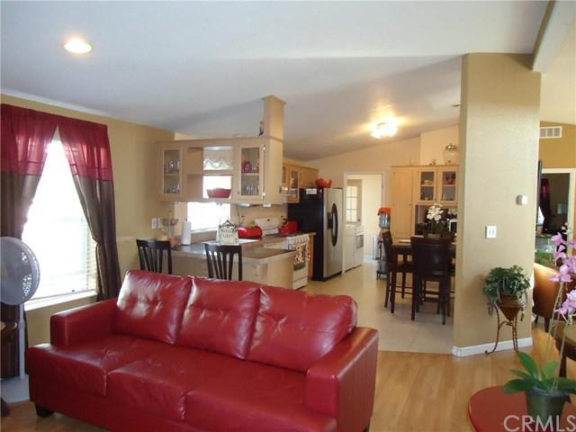 760 Lomita Blvd #80, Harbor City, CA 90710