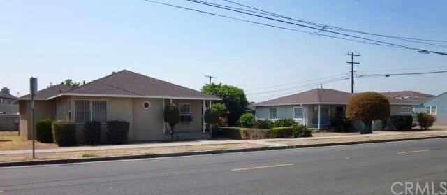 14101 S Budlong Ave, Gardena, CA 90247