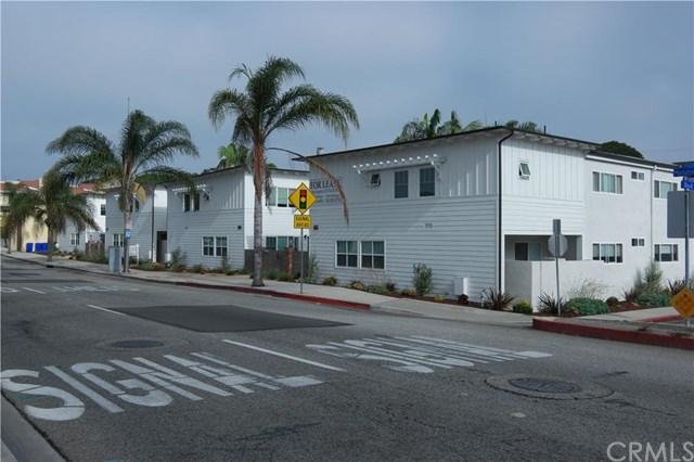 1345 Manhattan Beach Blvd, Manhattan Beach, CA 90266
