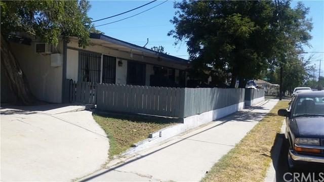 198 E 13th St, San Bernardino, CA 92404