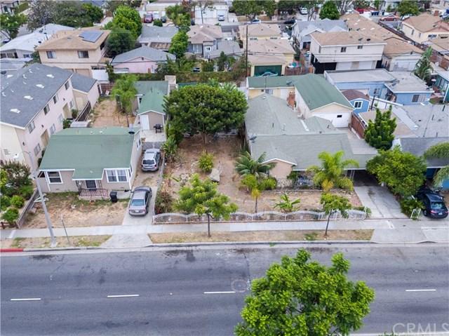 4216 Manhattan Beach Blvd, Lawndale, CA 90260