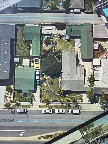 4216 Manhattan Beach Boulevard, Lawndale, CA 90260