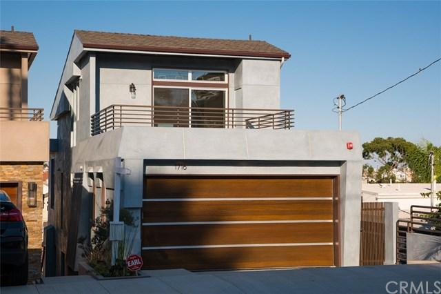 1716 Harper Ave, Redondo Beach, CA 90278