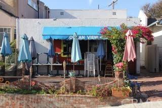 229 13th Street, Manhattan Beach, CA 90266