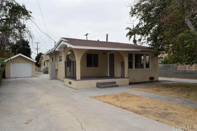 6620 Suva Street, Bell Gardens, CA 90201