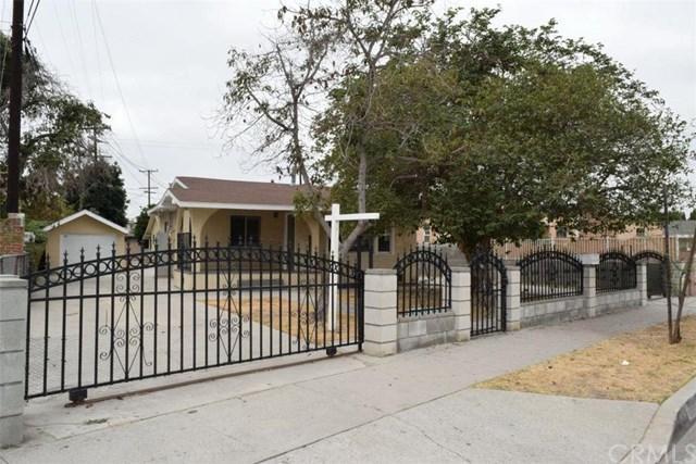 6620 Suva St, Bell Gardens, CA 90201