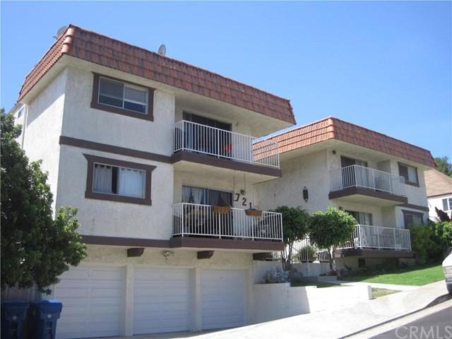 719 W 31st St, San Pedro, CA 90731
