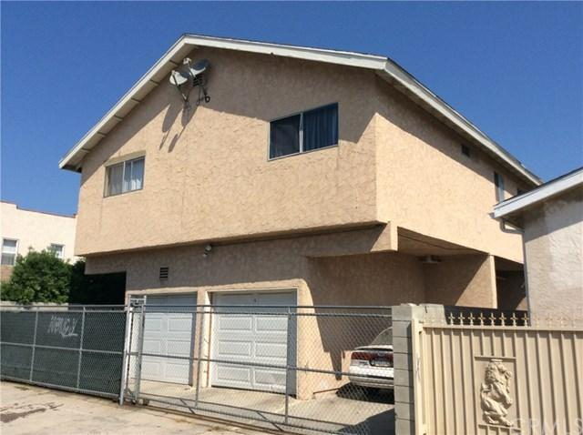 663 W 15th St, San Pedro, CA 90731