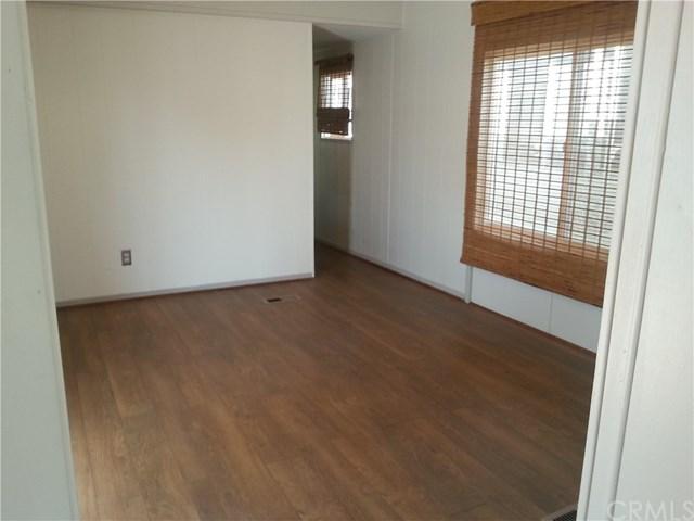 20550 Earl Street #17, Torrance, CA 90503