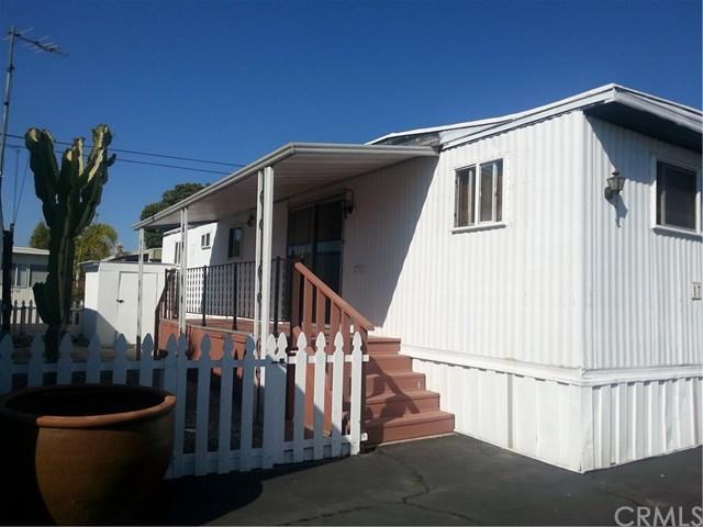 20550 Earl St #17, Torrance, CA 90503