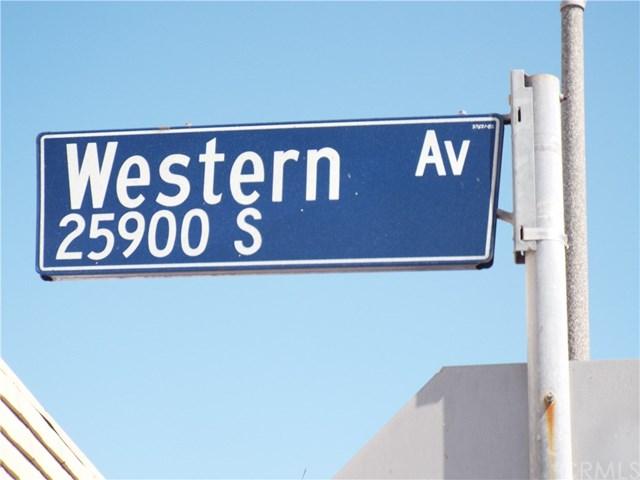 1647 259th Street, Harbor City, CA 90710
