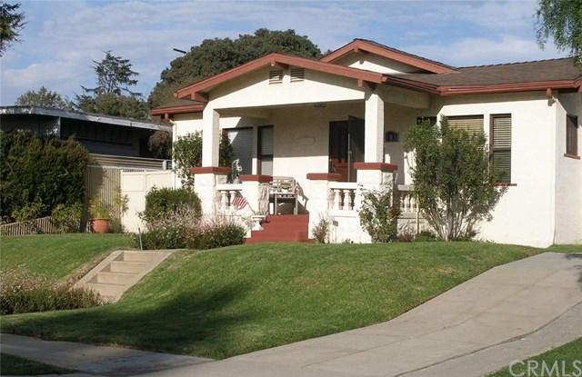 1408 Amapola Ave, Torrance, CA 90501