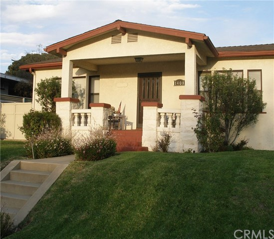 1408 Amapola Avenue, Torrance, CA 90501