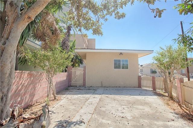 4444 W 115th St, Hawthorne, CA 90250