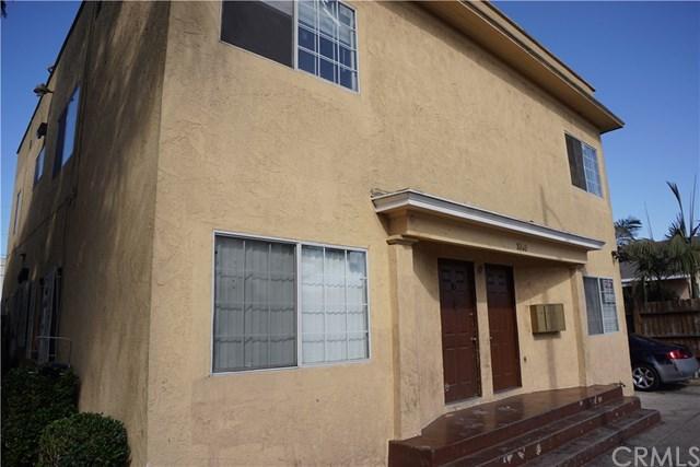 1057 Lewis Ave, Long Beach, CA 90813