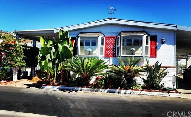 2275 W 25th St #224, San Pedro, CA 90732