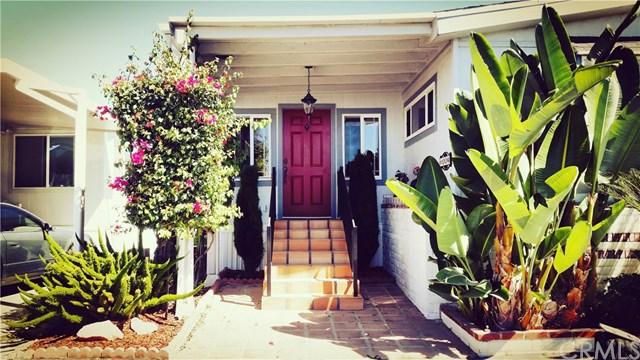 2275 W 25th Street #224, San Pedro, CA 90732